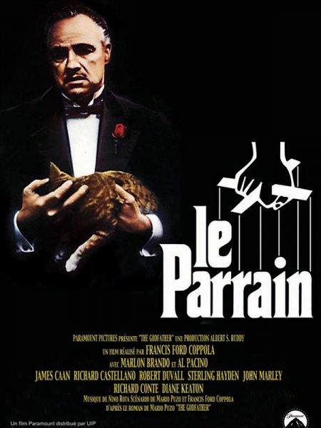 Saga Le Parrain 6nemaay8